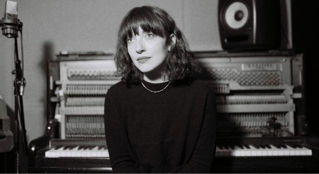 Elena Torna