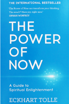 Image of The Power of Now